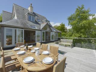 Beautiful 4 bedroom Dittisham House with Internet Access - Dittisham vacation rentals