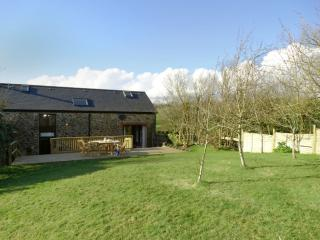 Swallows Barn - Kingsbridge vacation rentals