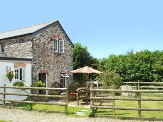Swallows Barn, Wadebridge, Cornwall - Wadebridge vacation rentals