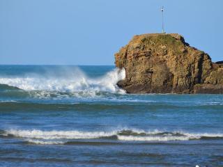 Rockpools, Porthtowan, Cornwall - Porthtowan vacation rentals