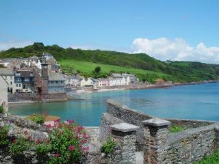 Nirvana, Kingsand and Cawsand, Cornwall - Kingsand vacation rentals