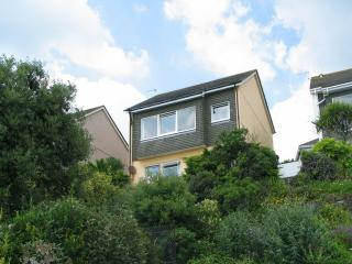 High Tides, Portwrinkle, Cornwall - Torpoint vacation rentals