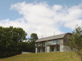 The Sealoft, Talland Bay, Cornwall - Polperro vacation rentals