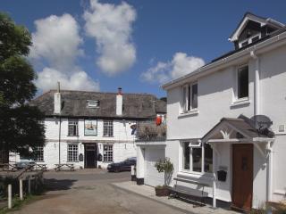 1 River Cottage, Calstock, Cornwall - Calstock vacation rentals