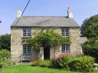 Beautiful 3 bedroom House in Lerryn - Lerryn vacation rentals