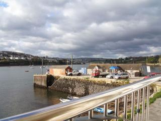 Waterside House, Flushing, Cornwall - Flushing vacation rentals