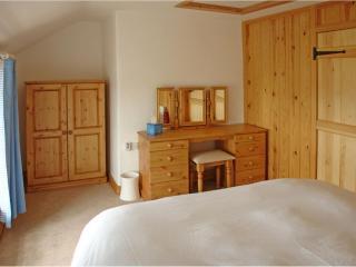 2 Halvosso Cottages, Halvosso, Cornwall - Penryn vacation rentals