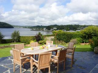Lovely House with Internet Access and DVD Player - Feock vacation rentals
