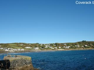April Cottage - Coverack vacation rentals