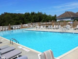 Beach Vacation in Kitty Hawk, NC - Kitty Hawk vacation rentals