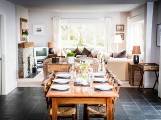 Comfortable 3 bedroom House in Kenmare - Kenmare vacation rentals