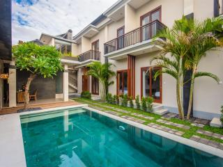 Valka Bali By Boutique Hotels & Villas in Seminyak - Seminyak vacation rentals