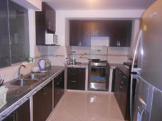 3 bedroom House with Internet Access in Cusco - Cusco vacation rentals