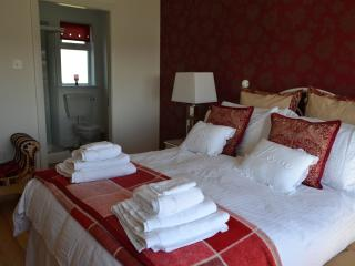 Ballybunion Luxury Holiday Home.Free Wi-Fi&Hot-Tub - Ballybunion vacation rentals