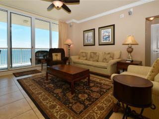 Silver Beach Towers W1005 - Destin vacation rentals
