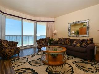Silver Shells St. Croix 1402 - Destin vacation rentals