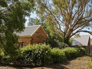2 bedroom House with Internet Access in Lyndoch - Lyndoch vacation rentals