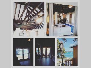 Bermuda Romantic getaway *PRIVATE**NOT SHARED* - Somerset Village vacation rentals