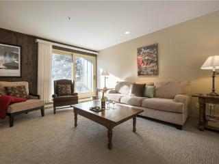 Bright Alta Apartment rental with Mountain Views - Alta vacation rentals