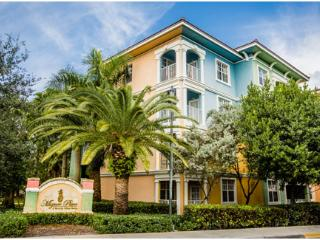 Mizner Place: 1-Bedroom, Sleeps 4, Full Kitchen - Weston vacation rentals