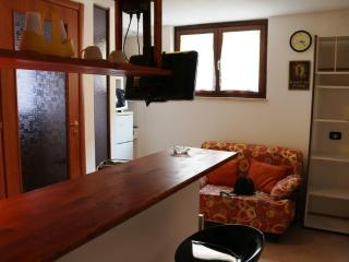 Romantic 1 bedroom Spello Apartment with Internet Access - Spello vacation rentals
