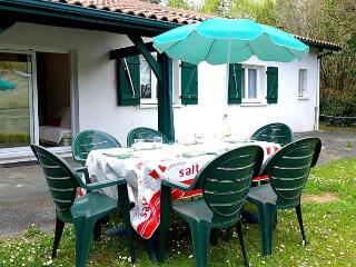 3 bedroom House with Television in Saint-Pee-sur-Nivelle - Saint-Pee-sur-Nivelle vacation rentals