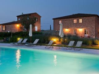 Romantic 1 bedroom Condo in Marciano Della Chiana - Marciano Della Chiana vacation rentals