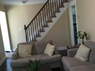 Walk to the Beach - Drive to New York City - Mount Sinai vacation rentals