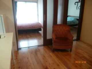 Shibuya in stroll2bedroomWith3beds&mobile WiFi - Shibuya vacation rentals