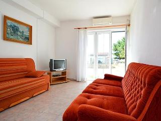 Beautiful 2 bedroom Jadrija Apartment with Short Breaks Allowed - Jadrija vacation rentals