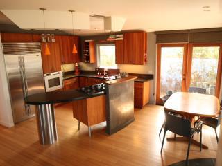 Custom Neptune Beach House - Encinitas vacation rentals