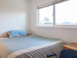 Guest Room sunny Near Bus/Bart, Fremont, CSUEB - Hayward vacation rentals