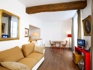 St. Germain Vacation Rental in Seine - Paris vacation rentals