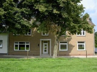 Nice House with Internet Access and Wireless Internet - Noorbeek vacation rentals