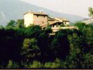 casa in campagna - Urbino vacation rentals