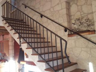 Nice House with Internet Access and A/C - Alacati vacation rentals