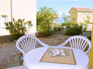 Apartment Sunshine - Klimno vacation rentals