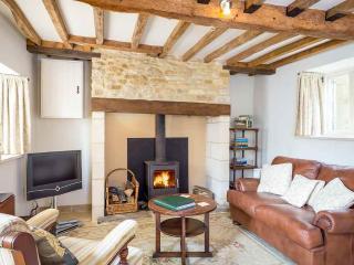 Perfect 1 bedroom Cottage in Upper Oddington - Upper Oddington vacation rentals