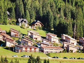 Comfortable 3 bedroom House in Hohentauern with Short Breaks Allowed - Hohentauern vacation rentals