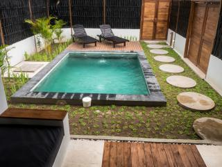 Tropical 2 bedroom Gili Air Villla - Gili Air vacation rentals