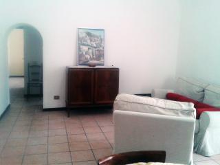 Via Duomo apartment - Gaeta vacation rentals
