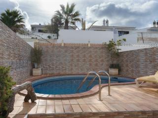 Zeni Villa, Vale do Lobo, Algarve - Vale do Lobo vacation rentals