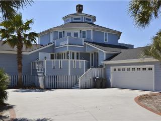 Inlet Views, Pool Table, Private Dock & 25% OFF! - Murrells Inlet vacation rentals