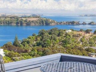Tranquility and breath taking views - Waiheke Island vacation rentals