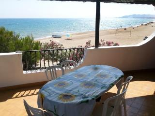 Cozy House with Internet Access and Television in Licata - Licata vacation rentals