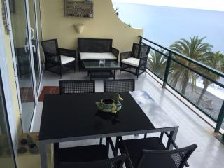 Formosa Horizont - Swimming Pool & Nice Views - Sao Martinho vacation rentals