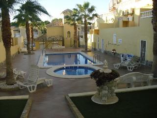 Cozy 2 bedroom House in Villamartin - Villamartin vacation rentals