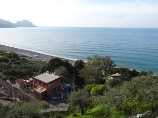 Appartamento Massimo - Cefalu vacation rentals