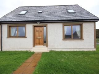 livislay      (self-catering house-sleeps 6) - Port Ellen vacation rentals
