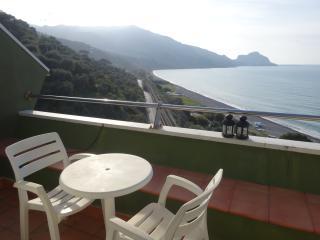 Appartamento Simona - Cefalu vacation rentals